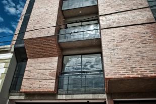 07.Conjunto Alvear - PH.Federico Cairoli
