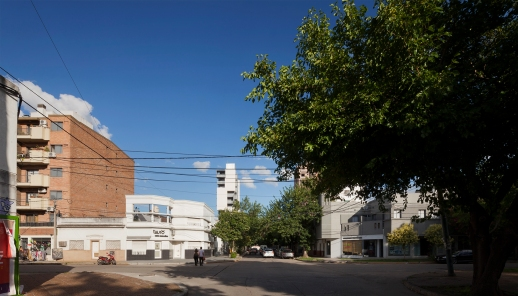 01_Torre del Molino - Ph.Federico Cairoli (low)