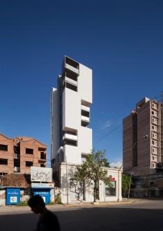 03_Torre del Molino - Ph.Federico Cairoli (low)