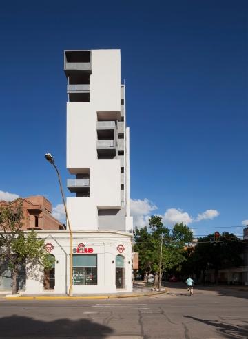 05_Torre del Molino - Ph.Federico Cairoli (low)