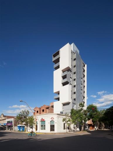 06_Torre del Molino - Ph.Federico Cairoli (low)