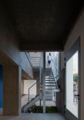11_Torre del Molino - Ph.Federico Cairoli (low)
