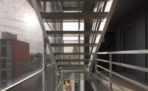 15_Torre del Molino - Ph.Federico Cairoli (low)