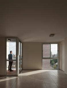 16_Torre del Molino - Ph.Federico Cairoli (low)