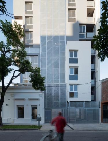 19_Torre del Molino - Ph.Federico Cairoli (low)