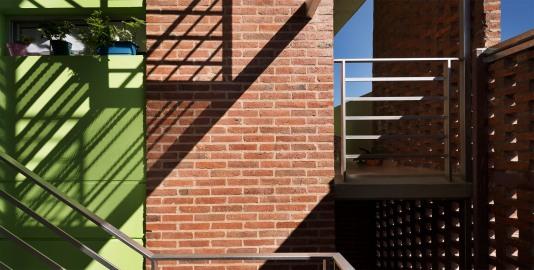 30_Vecindario Güemes - © Federico Cairoli (low)