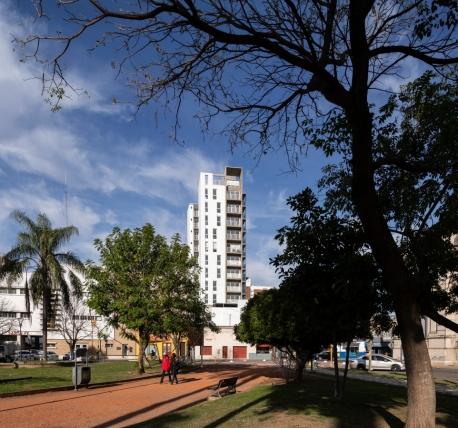 01_edificio san martin plaza - © federico cairoli (low)