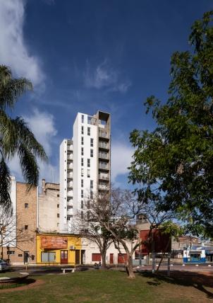 03_edificio san martin plaza - © federico cairoli (low)