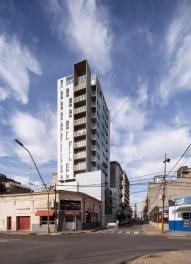 10_edificio san martin plaza - © federico cairoli (low)