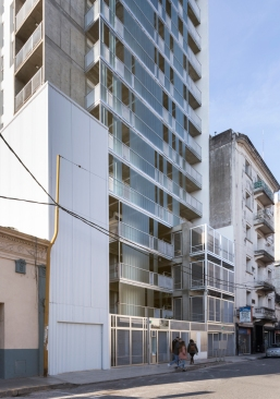 13_edificio san martin plaza - © federico cairoli (low)