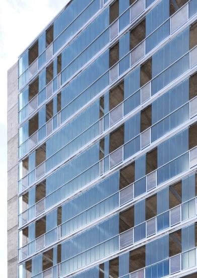 15_edificio san martin plaza - © federico cairoli (low)