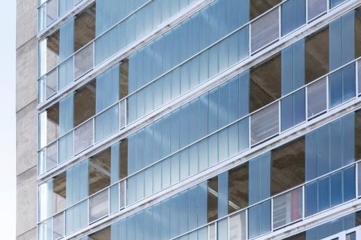 16_edificio san martin plaza - © federico cairoli (low)