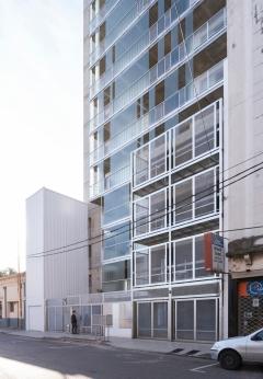 17_edificio san martin plaza - © federico cairoli (low)