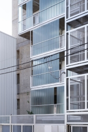 18_edificio san martin plaza - © federico cairoli (low)