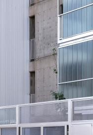 19_edificio san martin plaza - © federico cairoli (low)