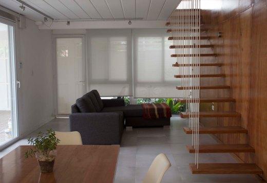 2.a Interior