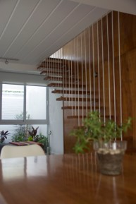 2.g Interior
