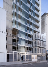 20_edificio san martin plaza - © federico cairoli (low)