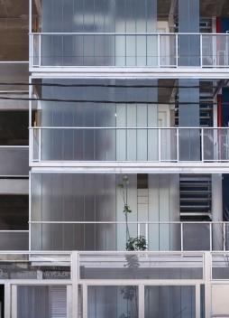 23_edificio san martin plaza - © federico cairoli (low)