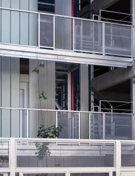 24_edificio san martin plaza - © federico cairoli (low)