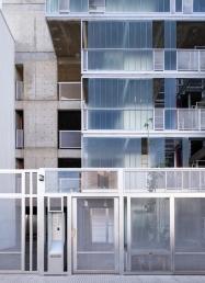 25_edificio san martin plaza - © federico cairoli (low)