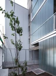 26_edificio san martin plaza - © federico cairoli (low)