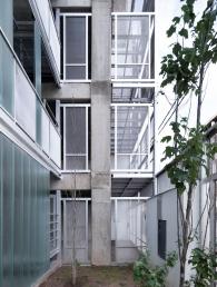 27_edificio san martin plaza - © federico cairoli (low)