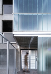 28_edificio san martin plaza - © federico cairoli (low)