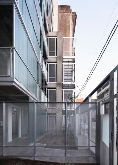 29_edificio san martin plaza - © federico cairoli (low)