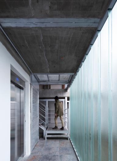 30_edificio san martin plaza - © federico cairoli (low)