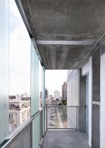 32_edificio san martin plaza - © federico cairoli (low)