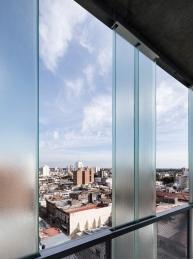 35_edificio san martin plaza - © federico cairoli (low)