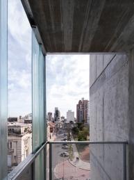 36_edificio san martin plaza - © federico cairoli (low)