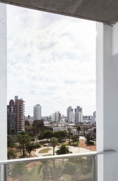 37_edificio san martin plaza - © federico cairoli (low)
