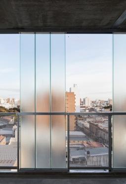 40_edificio san martin plaza - © federico cairoli (low)