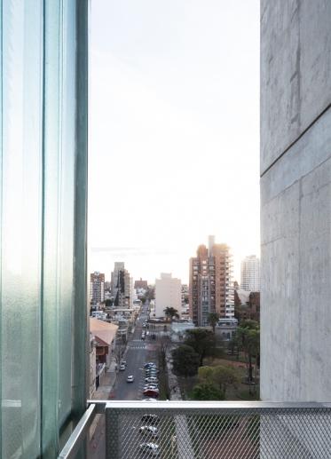 42_edificio san martin plaza - © federico cairoli (low)