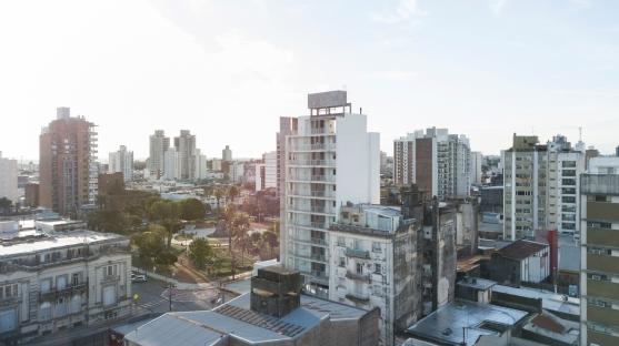 43_edificio san martin plaza - © federico cairoli (low)