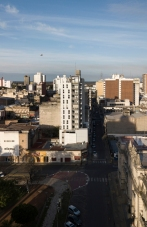 45_edificio san martin plaza - © federico cairoli (low)