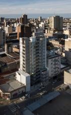 48_edificio san martin plaza - © federico cairoli (low)