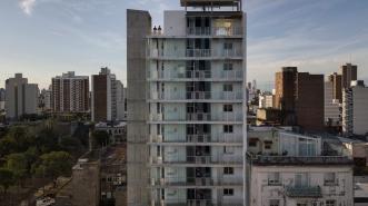 49_edificio san martin plaza - © federico cairoli (low)