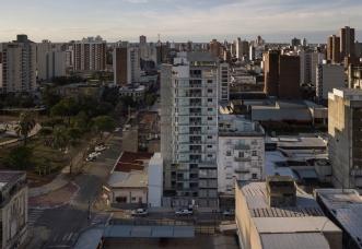 50_edificio san martin plaza - © federico cairoli (low)