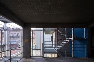 51_edificio san martin plaza - © federico cairoli (low)