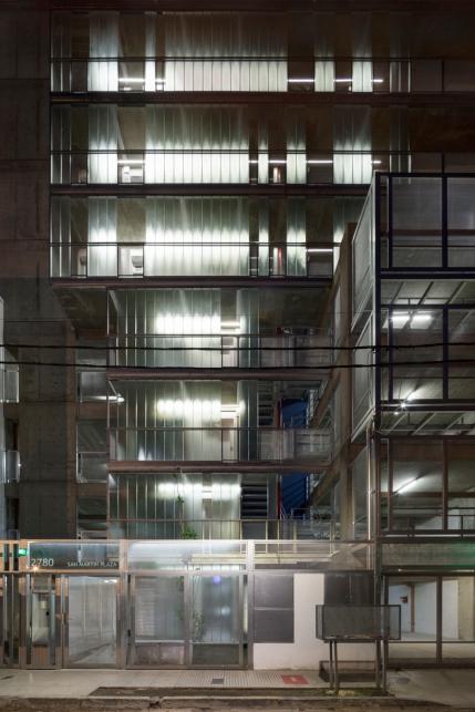 52_edificio san martin plaza - © federico cairoli (low)